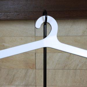 Design-Kleiderbügel