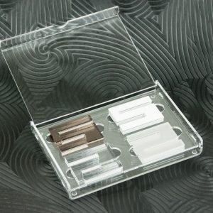 Handtuchhaken Geschenk – Box